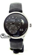 Glashutte Original PanoMaticLunar 90-02-43-32-05