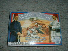 Armies in Plastic 1/32 54mm Box# 5426  Egyptian Army 1882 Summer Dress