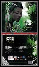"PERLE LAMA ""L'Amazone"" (CD) 2011 NEUF"