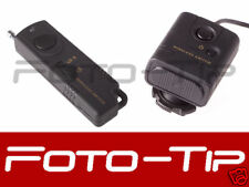 MeiKe Radio Remote Shutter for SONY A300 A350 A700 A900