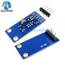 New Bh1750fvi Digital Light Intensity Sensor Module For Arduino 3v 5v Power
