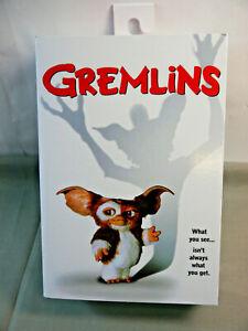 Neca Gremlins Ultimate Gizmo  Actionfigur 12 cm  Neu KAG
