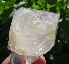 Herkimer Diamond Crystal, Herkimer County NY #7864