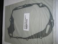 Yamaha XV XVS 125 250 Dichtung Kupplungsdeckel 4RF-15461-00