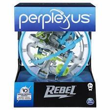 Spin Master Perplexus Rebel Geschicklichkeitsspiel (58312)
