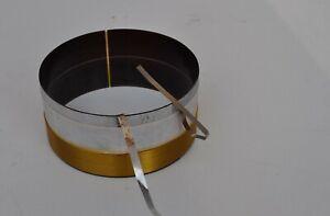 """spule,coil or  Electro-Voice 15"""" EV 15L"""