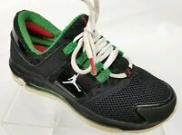 Nike Air Jordan Alpha Trunner Max Youth Boys Running Training Athletic Shoes 5Y