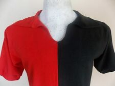 NEWELL´S OLD BOYS 1976 Vintage Jersey REPLICA - All Sizes !!