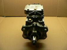 Pompa iniezione Bmw 320d e46 85kw 115ps Diesel fuel pump 0470504025 vp44 TESTATA