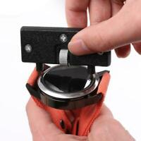 Watch Battery Change Back Case Cover Opener Remover Screw Wrench Repair Tool Kit