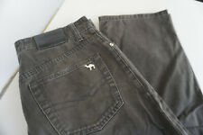 Para De hombre Camel Active Jeans   eBay