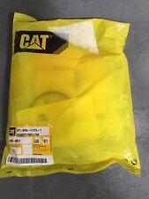 Caterpillar Cat Motor Grader Hyd Cylinder Seal Kit 246 5911
