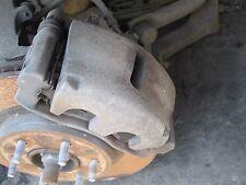 06 07 08 Trailblazer SS 2 Piston Brake Caliper Front Pass RHF Side OEM Hot Rod