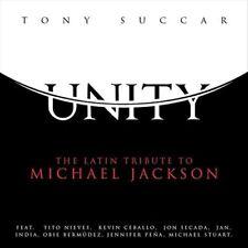 CD de musique édition michael jackson sans compilation