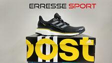 Adidas Energy Boost scarpe running corsa uomo