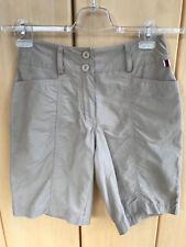 9b4727f34d44 Street One Damen-Shorts   -Bermudas in 34 günstig kaufen   eBay