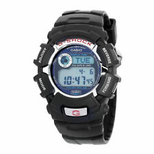 Casio G2310R-1 G-Shock Tough Solar Power Digital Sports Men's Watch