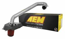 AEM Cold Air Intake Induction System For 2015-2016 C.A.S Subaru Legacy H4-2.5L