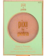 Pixi Glow-y Powder Cream-y Gold  / BNIB  FREE SHIPPING