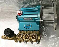 New CAT Pump Model 67DX39G1I