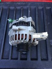 Remanufactured No Box Ultima R112034A Alternator For A 2008 Ford F-150
