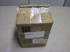 WARRANTY (NEW Opened) Mavilor Servo Motor MO-80 M0-80 Infranor 00080.090.0091.A1