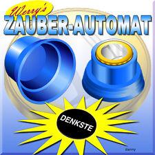 Werrys Zauber-Automat -  Super Münztrick, Zaubern, Zaubertrick (01048)