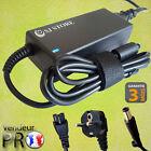 19V 4.74A 90W ALIMENTATION Chargeur Pour HP COMPAQ / 7.4mm x 5.0mm
