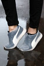 Outdoor waterproof shoe cover - excellent for rainy day! Protect your shoes!