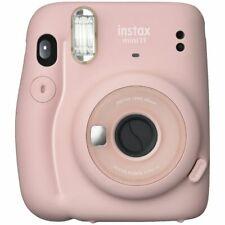 Fujifilm Instax Mini 11 Instant Camera W007cxk -cgl3030
