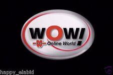 2017 New AllModels Wow Wurth Snooper+ 5.00.12 English Full Software