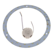 220V Ceiling Lamp LED Light Bulb SMD Board Module Independent Lighting Source
