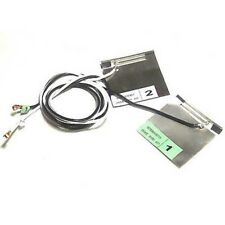 Antena Coaxial Wifi HP Mini 2133 6036B0030801 6036B0030701