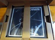 LIKE NEW box set Miles Davis The Complete Bitches Brew Sessions MOSAIC MQ5-183