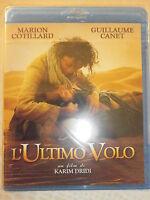 L'ULTIMO VOLO FILM IN BLU-RAY - Nuovo! - COMPRO FUMETTI SHOP