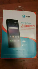 Unlocked Alcatel Ideal 4060A  4G LTE 8GB 5MP  USA Latin Desbloqueado