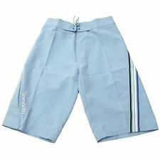 Speedo Polyester Board Shorts (2-16 Years) for Boys