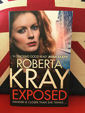 Exposed by Roberta Kray (Paperback, 2016)