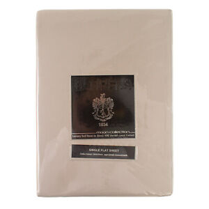 Sir Jacob Behrens Bed Sheets-010371