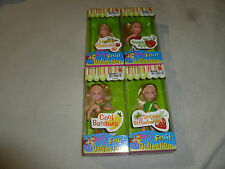 NEW BARBIE KELLY FRUIT COLLECTION DOLL LOT PHILLIPINES MATTEL 87014 RARE 2003 >>