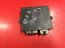 Ignition Brain Box Blackbox Zündbox TCI CDI Kawasaki ZXR 750 K1 K2 21119-1328
