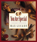 NEW You Are Special (Max Lucado's Wemmicks) by Max Lucado