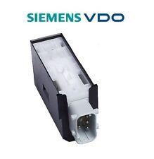For BMW E39 5-Series 525i 528i 530i 540i Door Lock Actuator OEM VDO 67118352165