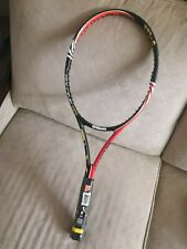 NEW Wilson BLX six-one 95 18x20 11.7oz 4 1/2 grip Tennis Racquet