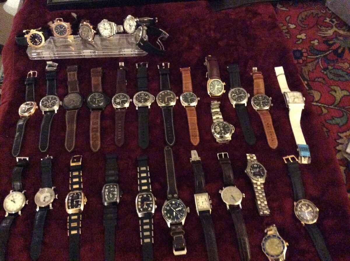 Got Watches 4 You