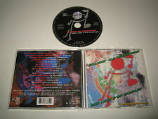 ARTISTES DIVERS/MOINS CHER COMME TURNSHUHE(L'ÂGE DOR/LADO 17016)CD ALBUM