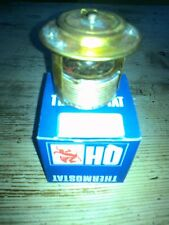 AC TC-5 86OC THERMOSTAT DAIMLER FORD HILLMAN HUMBER MG SINGER SUNBEAM CRESTA PA