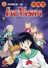 InuYasha Vol. 22 - Episode 85-88 - DVD - Neu und original verschweißt!