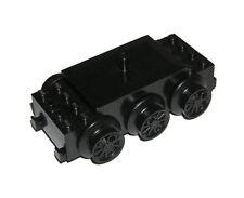LEGO® 7865 Eisenbahn 12V Motor Trains  *geprüft* 7725 7735 7740 7745 7755 7760