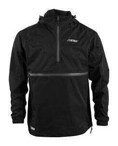 509 Barren Stowable Jacket